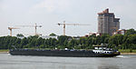 Forens (ship, 2010) 002.JPG