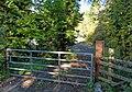 Forest Gate - geograph.org.uk - 2128058.jpg