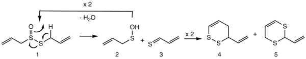 Formation_of_vinyldithiins_from_allicin