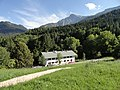 Former Villa Bodenschatz - panoramio.jpg