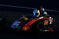 Formula Ford Duratec .1.jpg