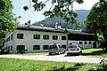 Forsthaus Dickelschwaig-bjs110627-03.jpg