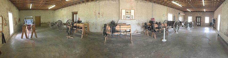 Fort Concho Wikipedia