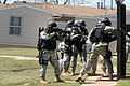 Fort Hood housing provides new venue for MP SWAT team 130305-A-DO086-384.jpg