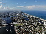 Fort Lauderdale Aerial Shot.jpg