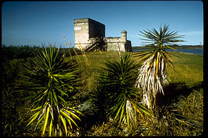 Fort Matanzas National Monument FTMA1599.jpg