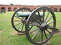 Fort Pulaski.JPG