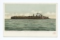 Fort Sumter, Charleston S. C (NYPL b12647398-62426).tiff