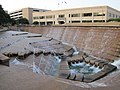 Fort Worth Water Gardens Active Pool1 - panoramio.jpg