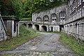 Fort de Saint-Cyr 2011 43.jpg