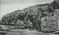 Fort de Vaux 8 au 9 juin 1916.jpg