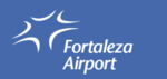 Fortaleza Airport logo.png