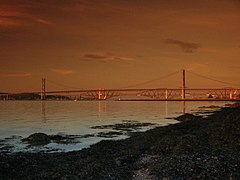 Forth Bridges.jpg