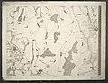 Fortsetzung oder andere Ausgabe des Ing. Maj. Petri von anderweitigen 12. Blatt sub. Litt. B. der accuraten Situations- und Cabinets-Carte von einem anderen Theile des Churfürstenthums Sachsen 07.jpg