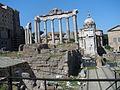 Forum-Romanum.JPG