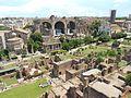Forum Romanum 2016-2.jpg
