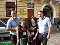 Forum vydavtsiv 2014 (36).JPG