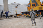 Forward Operating Base Rustamiyah prepares to close DVIDS145306.jpg