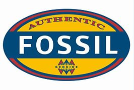 Fossil (onderneming)