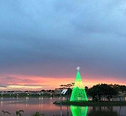 Foto Lago verde no natal.jpg