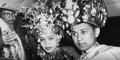 Foto Pernikahan Habibie - Ainun Adat Gorontalo.png