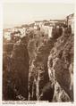 Fotografi från Málaga - Hallwylska museet - 107261.tif