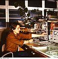 Fotothek df n-17 0000035 Elektronikfacharbeiter.jpg
