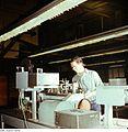 Fotothek df n-17 0000092 Facharbeiter für Anlagentechnik.jpg