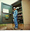 Fotothek df n-31 0000043 Elektromonteur.jpg