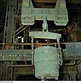 Fotothek df n-32 0000124 Metallurge für Hüttentechnik.jpg