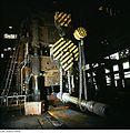 Fotothek df n-32 0000174 Metallurge für Walzwerktechnik.jpg