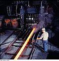 Fotothek df n-34 0000287 Metallurge für Walzwerktechnik, Stabwalzwerk.jpg