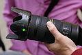 Fotoworkshop 2012 Nürnberg IMGP2283 smial wp.jpg