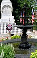 Fountain--Memorial site--Westborough.jpg