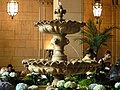 Fountain in rendezvous court at biltmore hotel.jpg