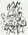 Four Men MET 58.21.13.jpg