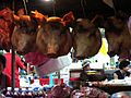 Four little piggies went to market (3195323430).jpg