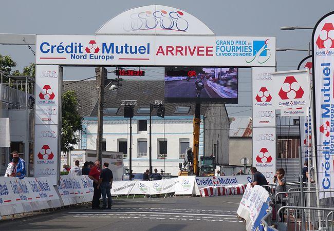 Fourmies - Grand Prix de Fourmies, 7 septembre 2014 (C023).JPG