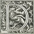 Fourteen Ornamental Letters (C, D, I, Q) LACMA 53.31.2.1a-n (13 of 14).jpg