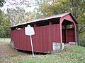 Fowlersville Covered Bridge 3.JPG