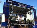 Fox News Stage at DNC (7907984440).jpg