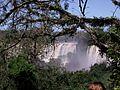 Foz do Iguaçu, Brazil, 2014-09 095.jpg