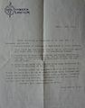 Fra Lærerlaget 1942.JPG