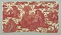 Fragments, L'art d'aimer (copy), 1844 (CH 18667489-2).jpg