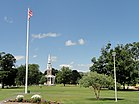 Framingham Centre Common - Framingham, Massachusetts - DSC00474.JPG