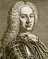 François Harrewijn Ambroise-Joseph marquis de Herzelles.jpg