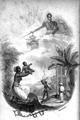 François Le Villain.- Frontispice pour Précis historique de la traite des noirs et de l'esclavage colonial, 1828.png
