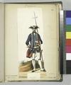France, 1750-1757 (NYPL b14896507-1236154).tiff