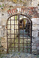 France-000552 - Old Prison (14914073586).jpg
