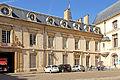 France-003113 - The Musée des Beaux-Arts de Dijon (16167275496).jpg
